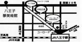 artmucho_map