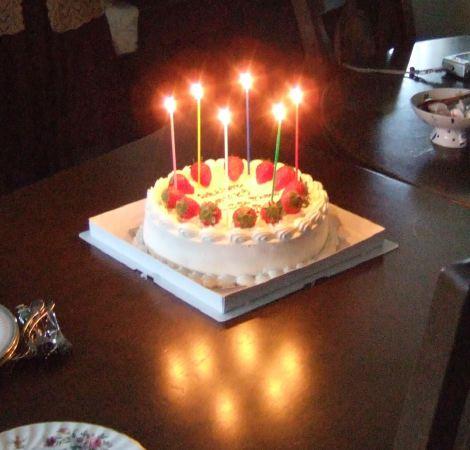 0513mb_cake1.jpg