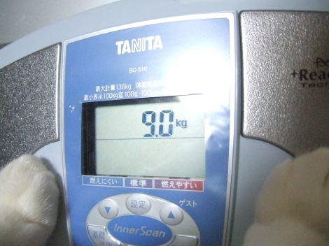 0714j_weight1.jpg