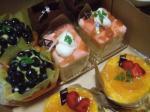 0815teresa_cake1.jpg
