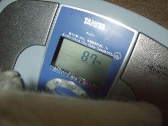 0923ji_weight1.jpg