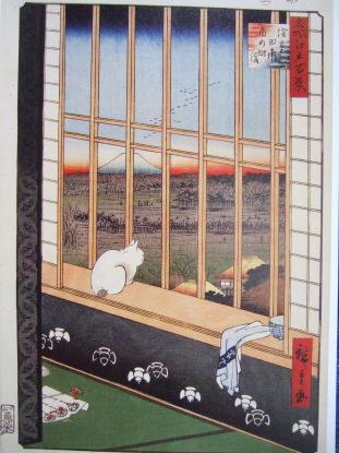 1207cats_ukiyoe2s.jpg