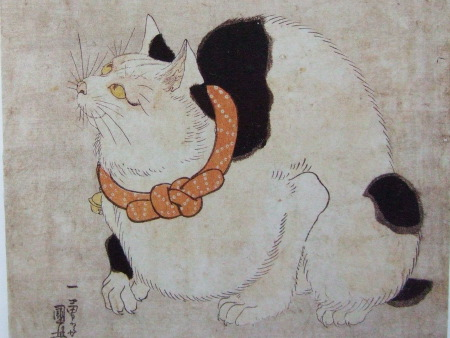 1207cats_ukiyoe3bs.jpg