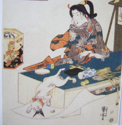 1207cats_ukiyoe4bs.jpg