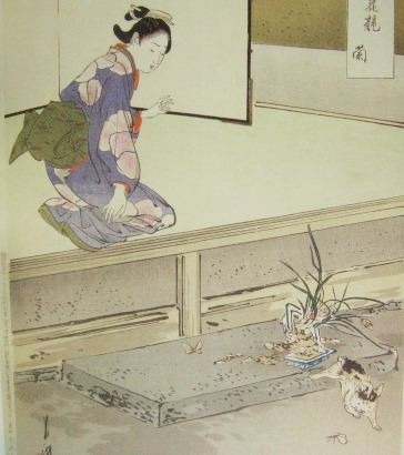 1207cats_ukiyoe5bs.jpg