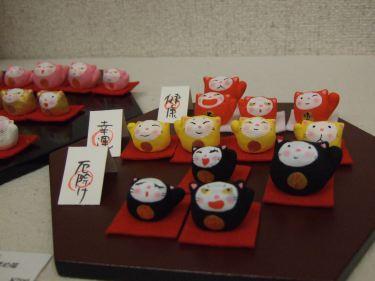 9_10komamefuku1.jpg
