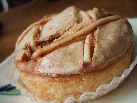pear_pie1.jpg