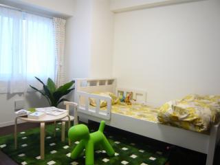 KIDS-ROOM (2)