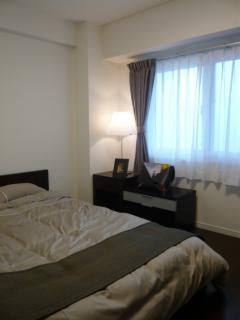 Bed-Room (2)