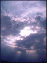 DSCF0797 2007.09.04
