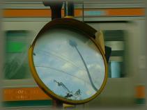 DSCF0803 2007.09.04