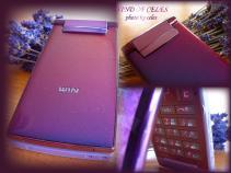 DSCF0960 2007.12.13