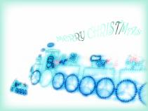 DSCF0706 2007.12.22