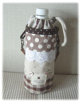 20090614ペットボトルホルダー04
