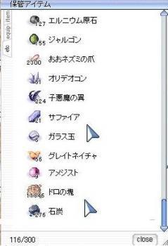 20050628004102s.jpg