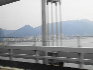 博多一泊旅行