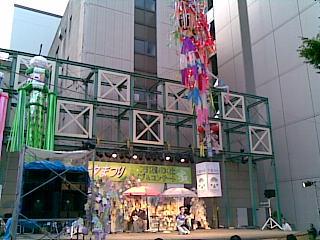 20090806(002).jpg