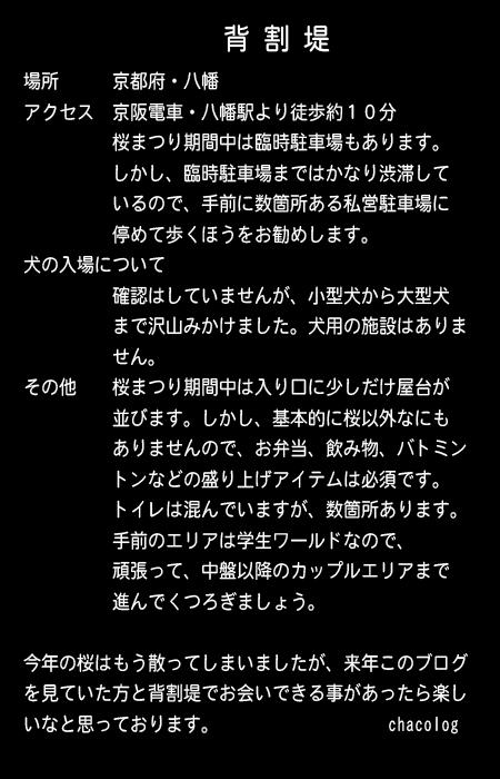 20070408_03.jpg