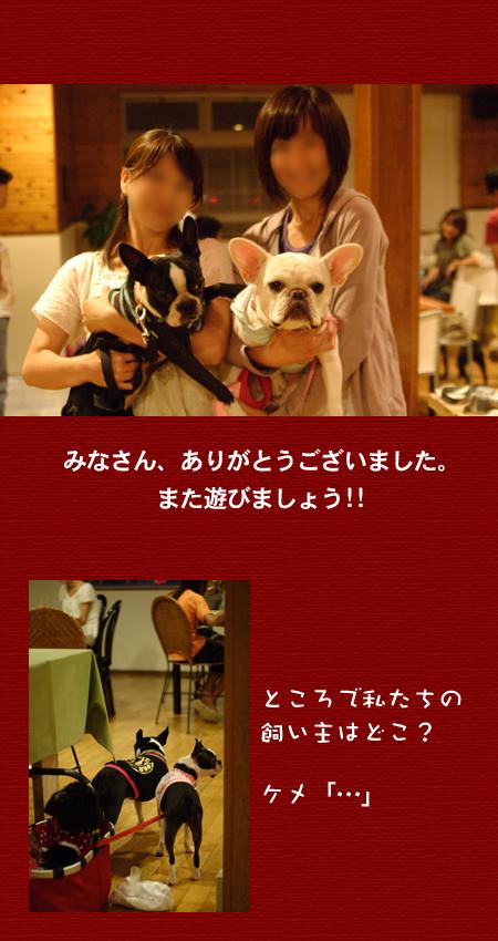 20070916_11.jpg