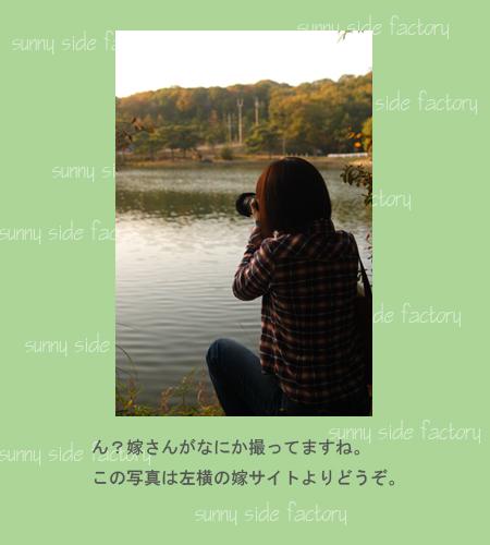 20071117_06.jpg