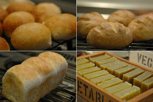 パンとせっけん0824