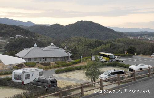 淡路キャンプ0113-11
