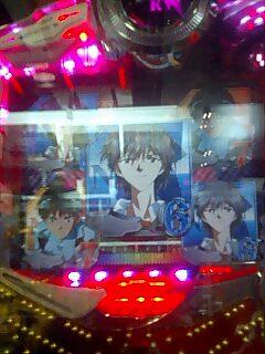 shinkuro_asuka