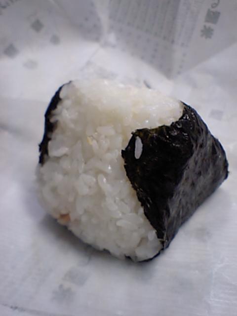 20080216ONIGIRI.JPG