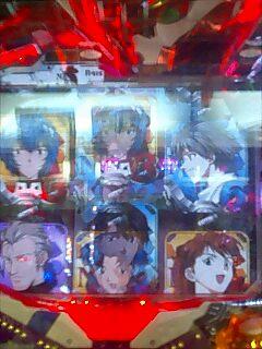 asuka_kakunouko001.jpg