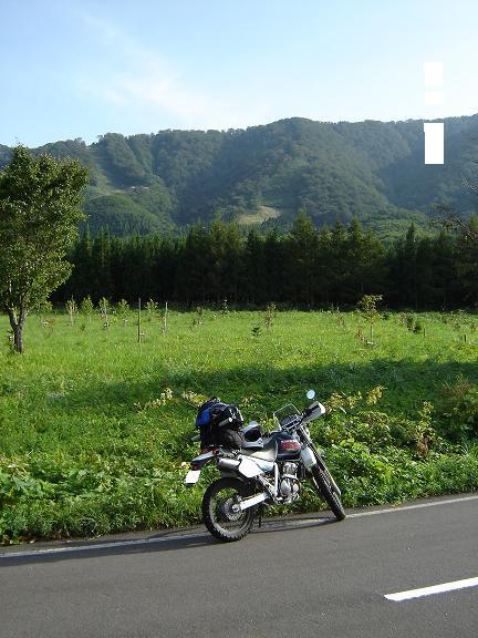 onikobe_bike