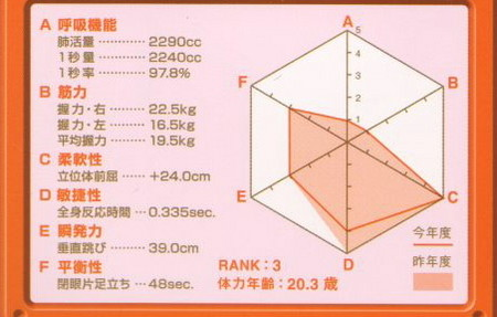 20060323144410.jpg