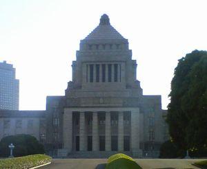 2007060704.jpg