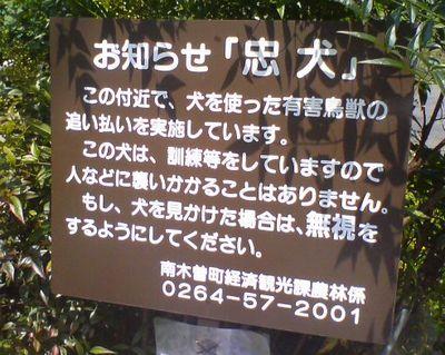 2007090201.jpg