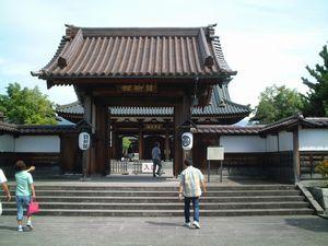 2007091603.jpg