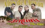 a chavon2