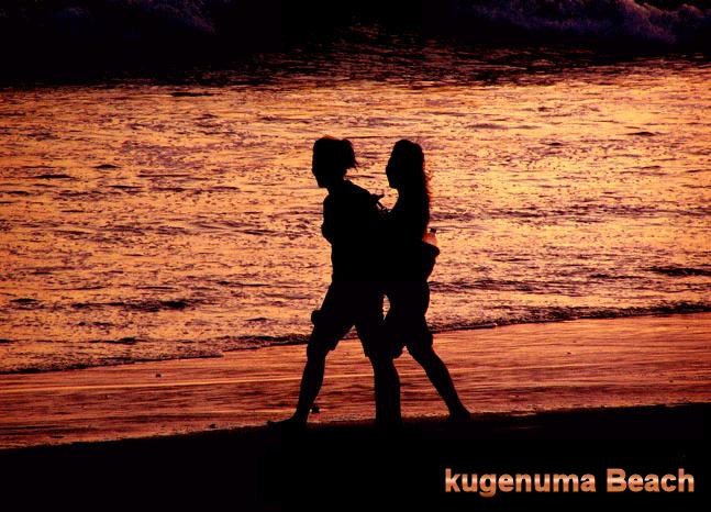 kugenuma01.png