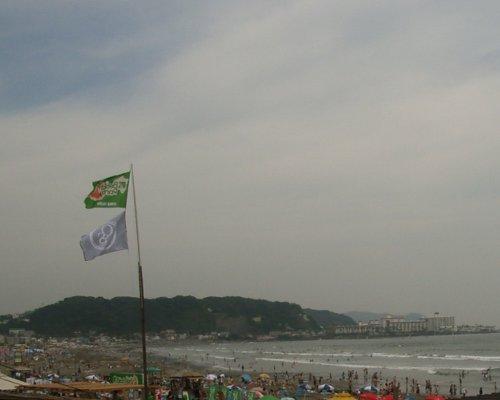 yuigahama01.jpg