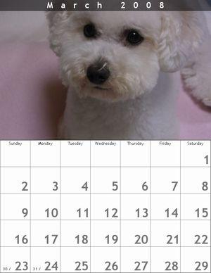 calendar50582542.jpg