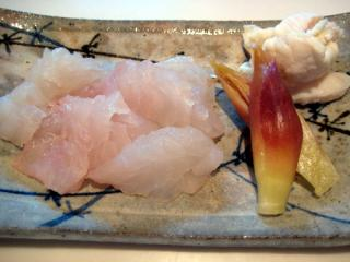 20080220_kawahagi1.jpg