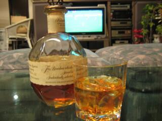20080220_whiskey.jpg