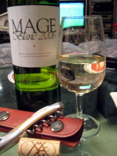 20080220_wine.jpg