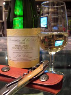 20080223_wine-1.jpg