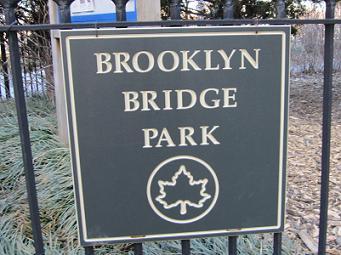 brroklynbriidgpark.jpg