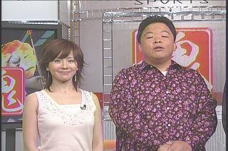 大橋未歩92501