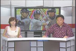 大橋未歩92506