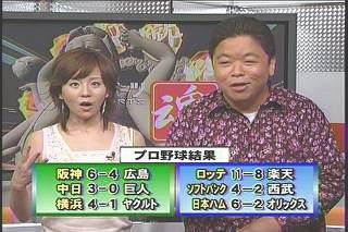大橋未歩92510