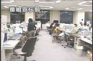 テレビ東京02