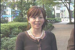 大橋未歩05101401