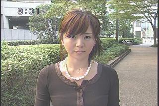大橋未歩05101402