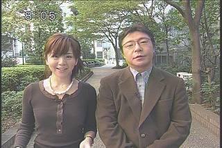 大橋未歩05101403